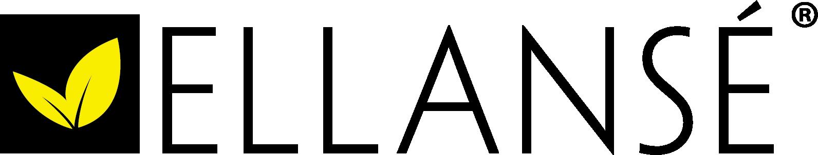 Ellanse 少女針 logo