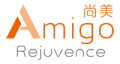 Amigo Rejuvence